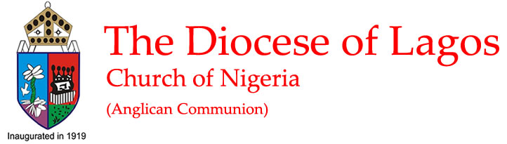 Diocese of Lagos | Church of Nigeria  |  (Anglican Communion)